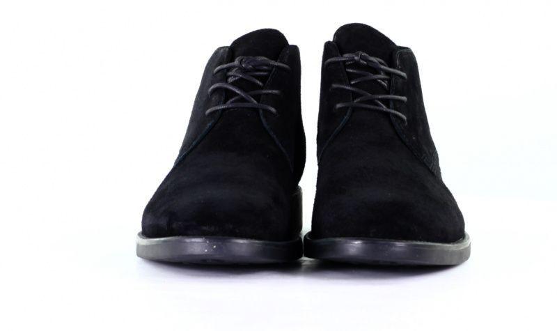 Ботинки для мужчин VAGABOND NOEL VM1922 цена обуви, 2017