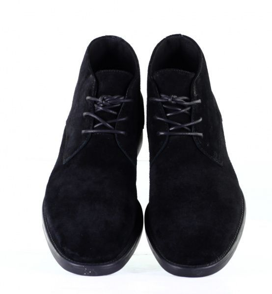 Ботинки для мужчин VAGABOND NOEL VM1922 купить, 2017