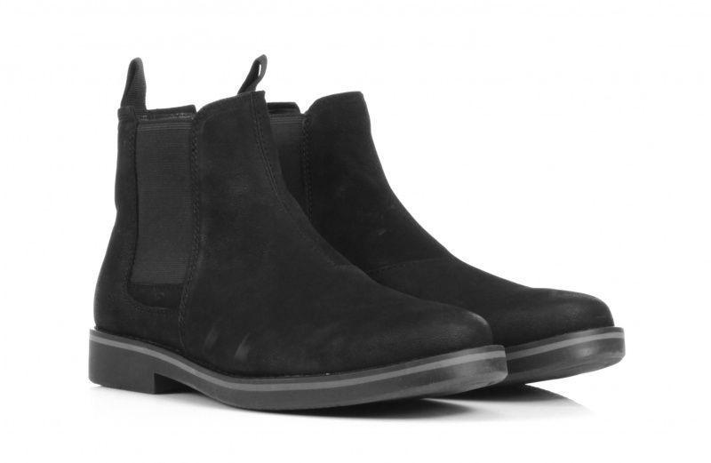 Ботинки мужские VAGABOND BELGRANO VM1926 цена обуви, 2017