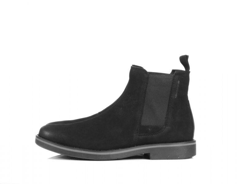 Ботинки мужские VAGABOND BELGRANO VM1926 продажа, 2017