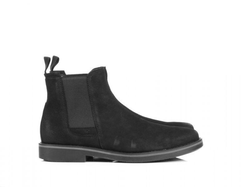 Ботинки мужские VAGABOND BELGRANO VM1926 фото, купить, 2017