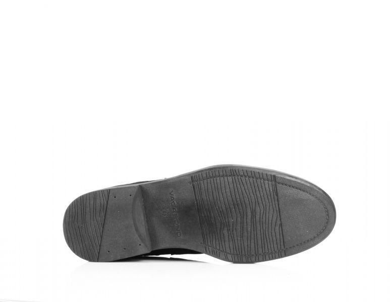 Ботинки мужские VAGABOND BELGRANO VM1926 купить, 2017