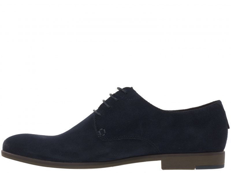 Полуботинки для мужчин VAGABOND LINHOPE VM1928 размеры обуви, 2017