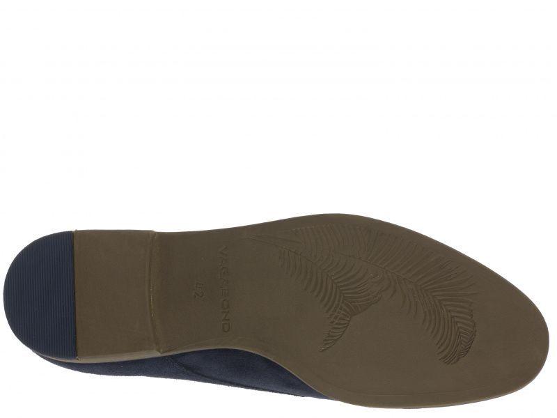 Полуботинки для мужчин VAGABOND LINHOPE VM1928 модная обувь, 2017