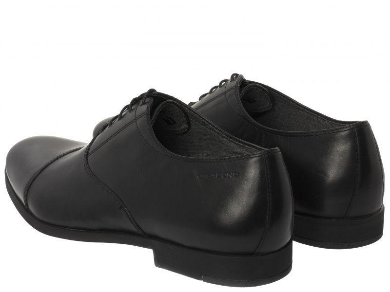 Полуботинки для мужчин VAGABOND LINHOPE VM1929 размеры обуви, 2017