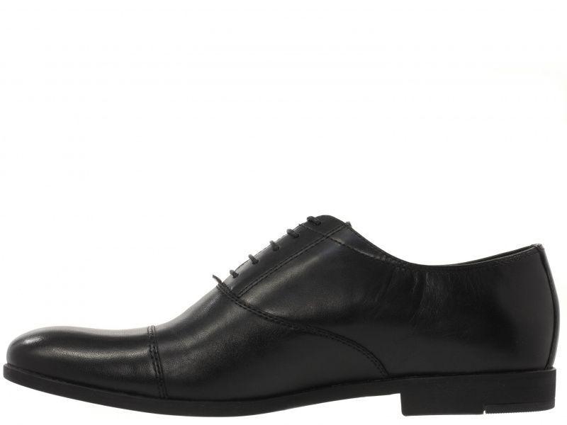 Полуботинки для мужчин VAGABOND LINHOPE VM1929 модная обувь, 2017