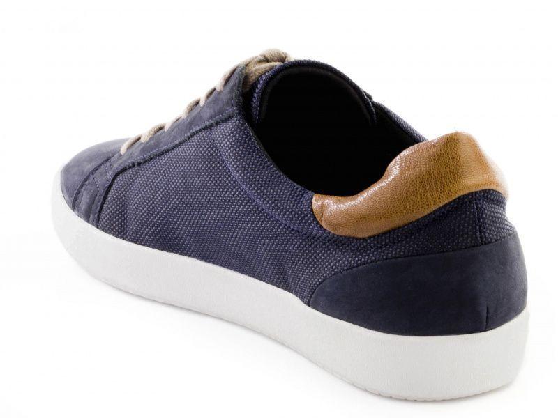 Кеды мужские VAGABOND VINCE VM1931 размеры обуви, 2017