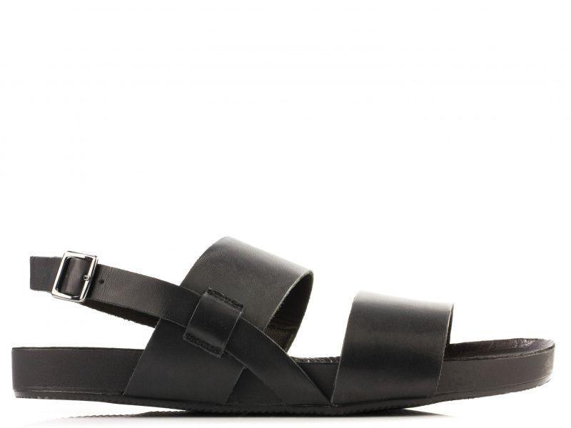 Сандалии для мужчин VAGABOND FUNK VM1935 цена обуви, 2017