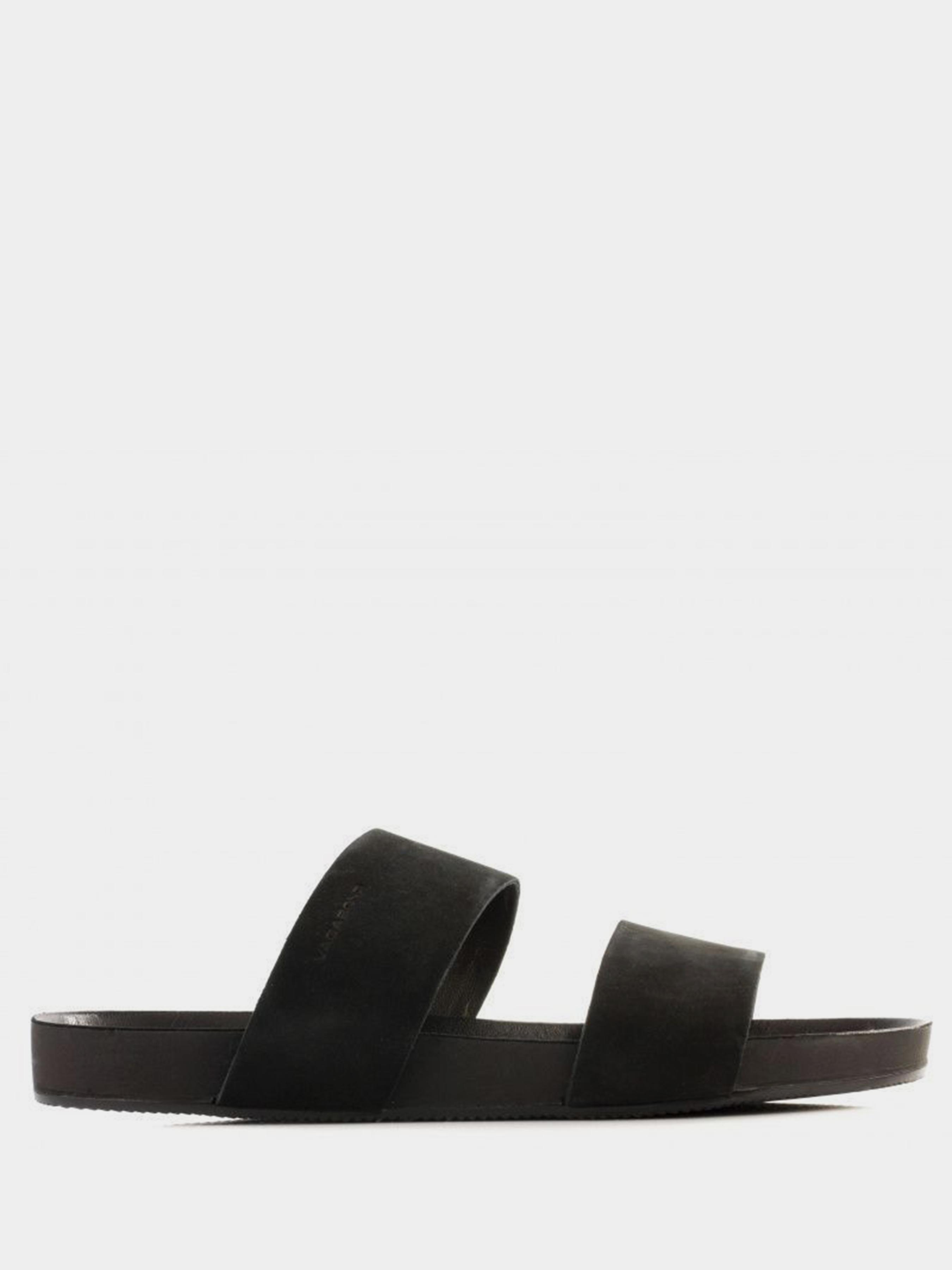 Шлёпанцы для мужчин VAGABOND FUNK VM1936 цена обуви, 2017