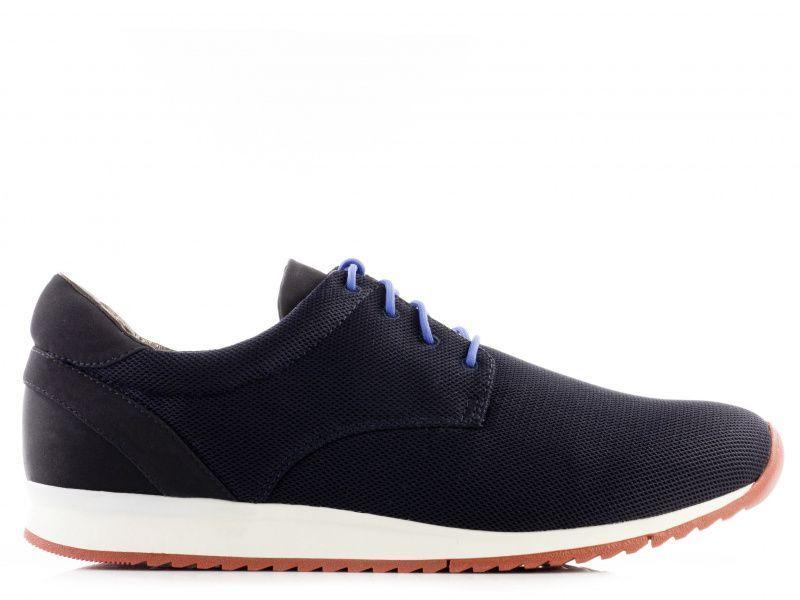 Кроссовки для мужчин VAGABOND APSLEY VM1941 купить, 2017