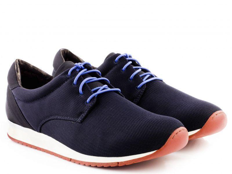 Кроссовки для мужчин VAGABOND APSLEY VM1941 примерка, 2017