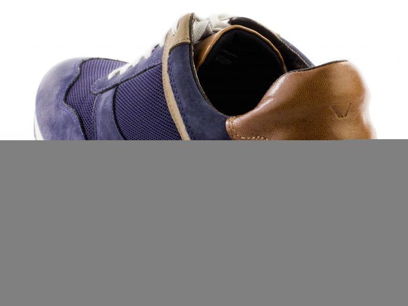 Кроссовки для мужчин VAGABOND APSLEY VM1942 фото, купить, 2017