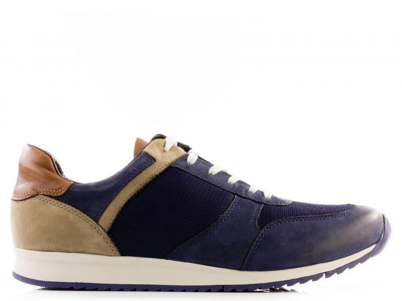 Кроссовки для мужчин VAGABOND APSLEY VM1942 купить, 2017