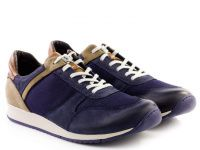 мужская обувь VAGABOND 43 размера качество, 2017