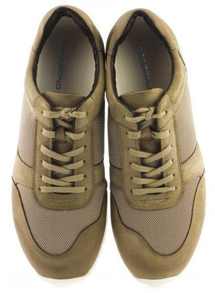 Кроссовки мужские VAGABOND APSLEY VM1943 купить обувь, 2017