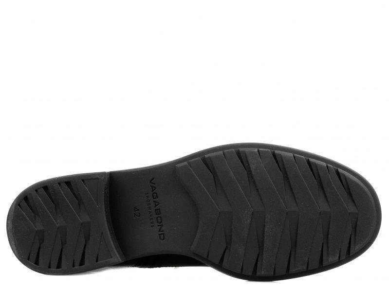Ботинки мужские VAGABOND VM1944 , 2017