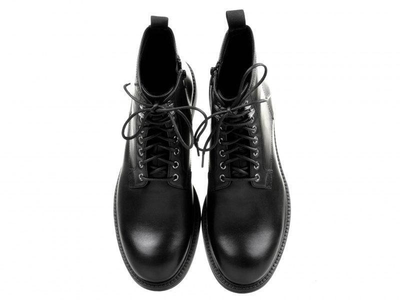 Ботинки мужские VAGABOND VM1944 купить обувь, 2017