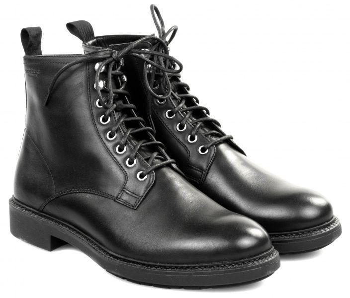 Ботинки мужские VAGABOND VM1944 размеры обуви, 2017