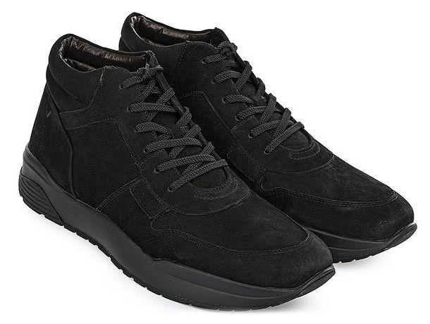 Ботинки для мужчин VAGABOND VM1947 стоимость, 2017