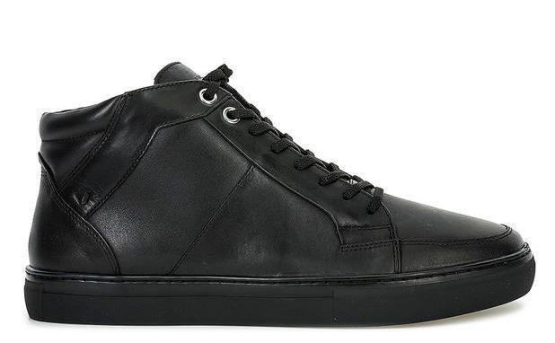Ботинки мужские VAGABOND VM1952 размеры обуви, 2017