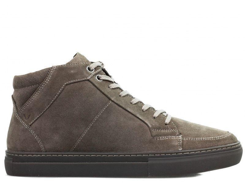 Ботинки мужские VAGABOND VM1953 размерная сетка обуви, 2017
