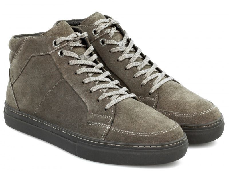 Ботинки мужские VAGABOND VM1953 размеры обуви, 2017