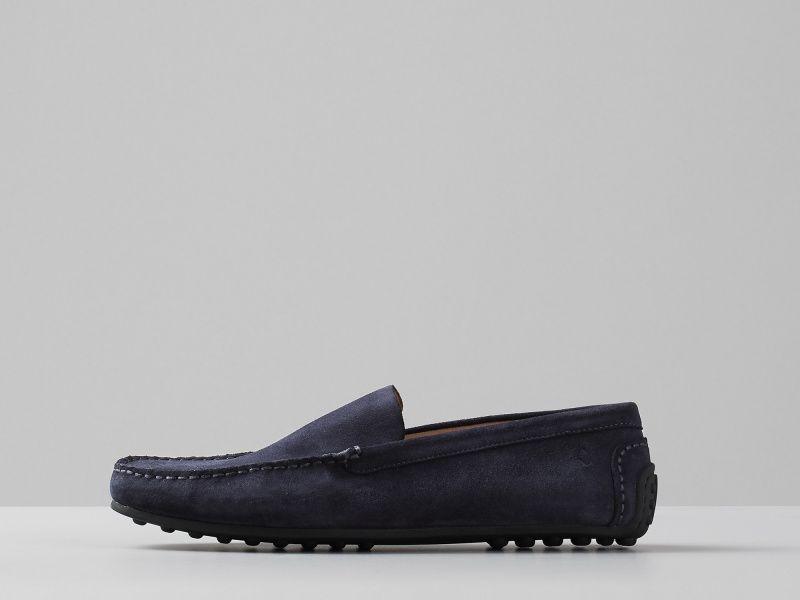 Мокасины мужские VAGABOND LORENZO VM1963 купить обувь, 2017