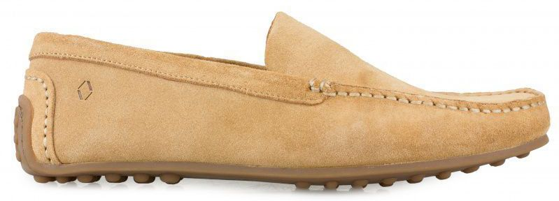 Мокасины мужские VAGABOND LORENZO VM1964 купить обувь, 2017