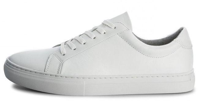 Полуботинки мужские VAGABOND PAUL VM1972 брендовая обувь, 2017