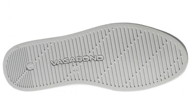 Полуботинки мужские VAGABOND PAUL VM1972 размеры обуви, 2017