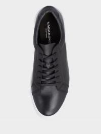 Полуботинки мужские VAGABOND PAUL VM1973 брендовая обувь, 2017