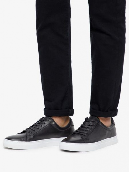 Полуботинки мужские VAGABOND PAUL VM1973 размеры обуви, 2017