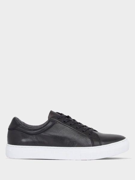 Полуботинки мужские VAGABOND PAUL VM1973 купить обувь, 2017