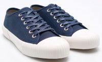 Кеды мужские VAGABOND DENIZ M VM1974 модная обувь, 2017