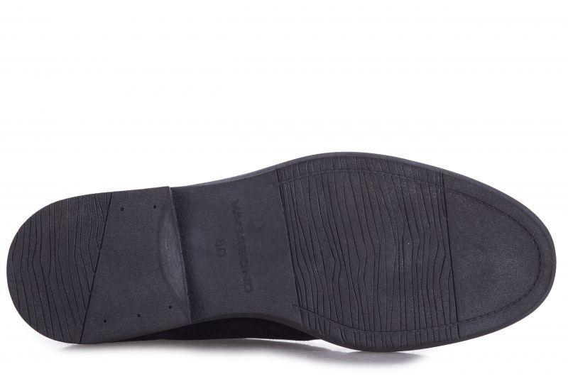 Ботинки мужские VAGABOND BELGRANO VM1979 размеры обуви, 2017