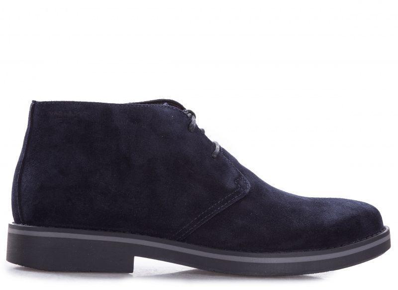Ботинки мужские VAGABOND BELGRANO VM1979 купить обувь, 2017