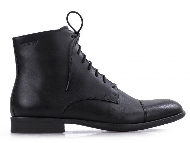 Ботинки мужские VAGABOND HARVEY VM1981 модная обувь, 2017