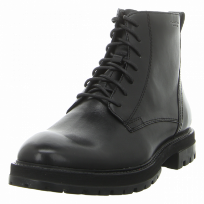 Ботинки мужские VAGABOND JOHNNY VM1984 купить обувь, 2017