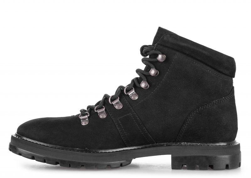 Ботинки мужские VAGABOND JOHNNY VM1985 , 2017