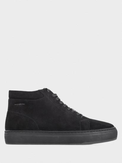 Ботинки мужские VAGABOND STEVE VM1990 стоимость, 2017