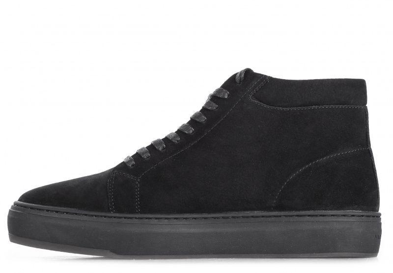 Ботинки мужские VAGABOND STEVE VM1990 модная обувь, 2017