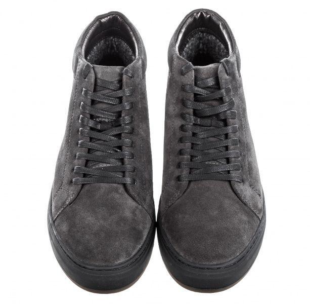 Ботинки мужские VAGABOND STEVE VM1991 купить обувь, 2017