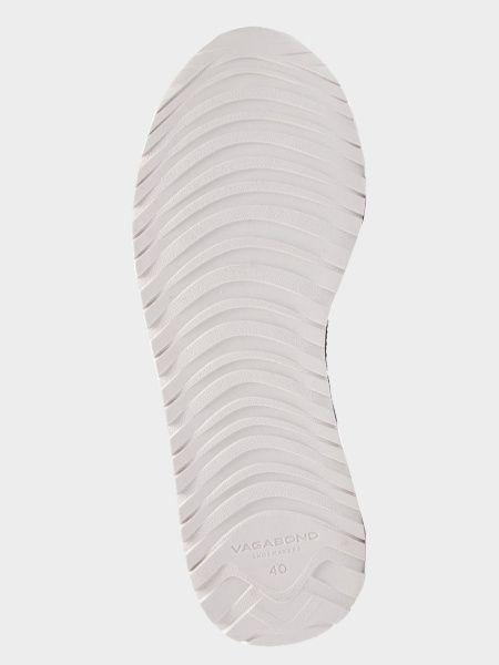 Кроссовки для мужчин VAGABOND COLIN VM1992 Заказать, 2017