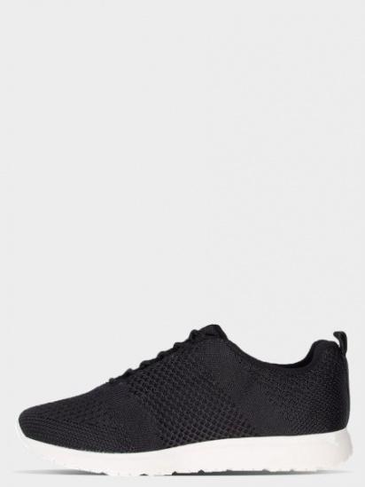 Кроссовки для мужчин VAGABOND COLIN VM1992 купить обувь, 2017
