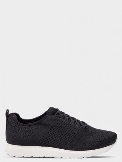 Кроссовки для мужчин VAGABOND COLIN VM1992 размеры обуви, 2017