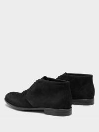 Ботинки мужские VAGABOND HARVEY VM1997 купить обувь, 2017