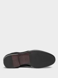 Ботинки мужские VAGABOND HARVEY VM1997 брендовая обувь, 2017