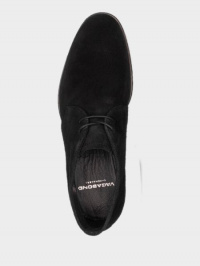 Ботинки мужские VAGABOND HARVEY VM1997 размеры обуви, 2017