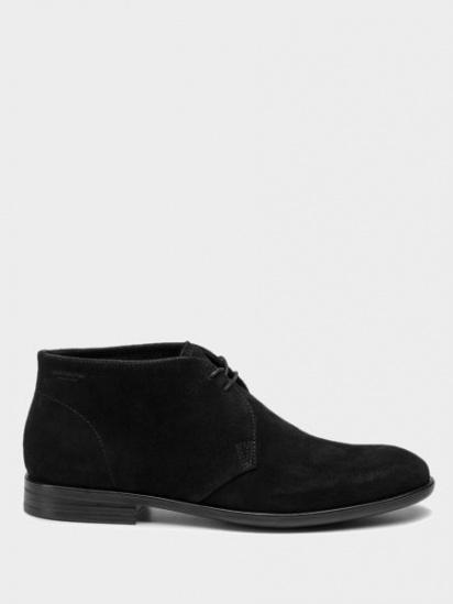 Ботинки мужские VAGABOND HARVEY VM1997 модная обувь, 2017