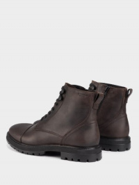 Ботинки мужские VAGABOND JOHNNY VM2000 купить обувь, 2017